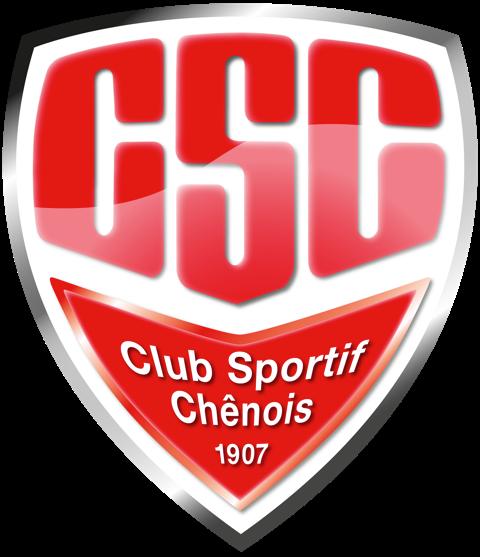 Club Sportif Chênois - 1907