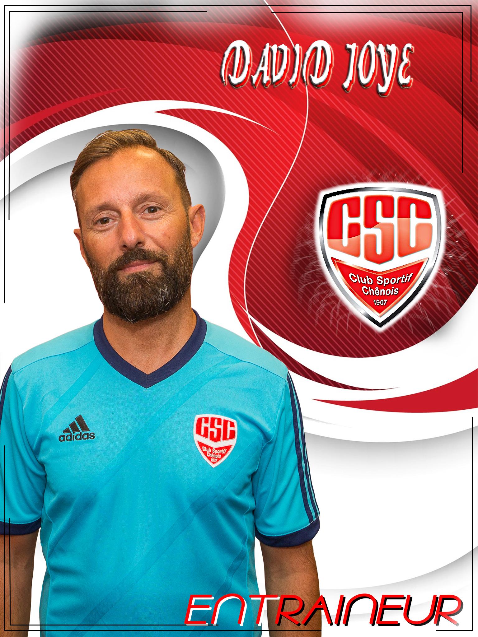 entraineur-david-joye1