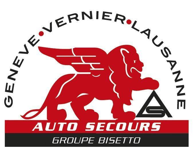 Auto Secours