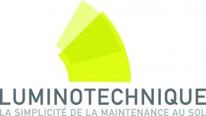 luminotechnique-logo