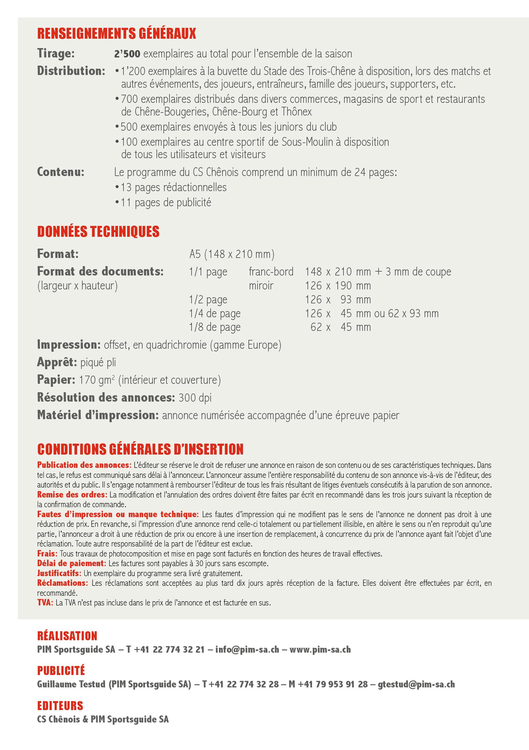 programme1-page-003