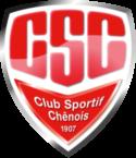 CLUB SPORTIF CHENOIS | 1907